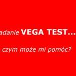 Co to jest Vega Test?